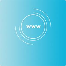 Stabiles, mobiles W‑Lan mit Hotspot