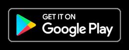 teVidi App für Adroid